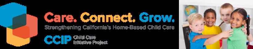 CCIP logo