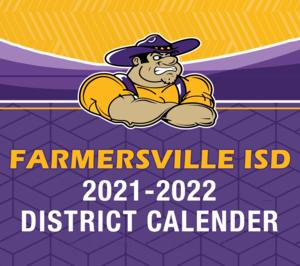 FISD District Calendar.png