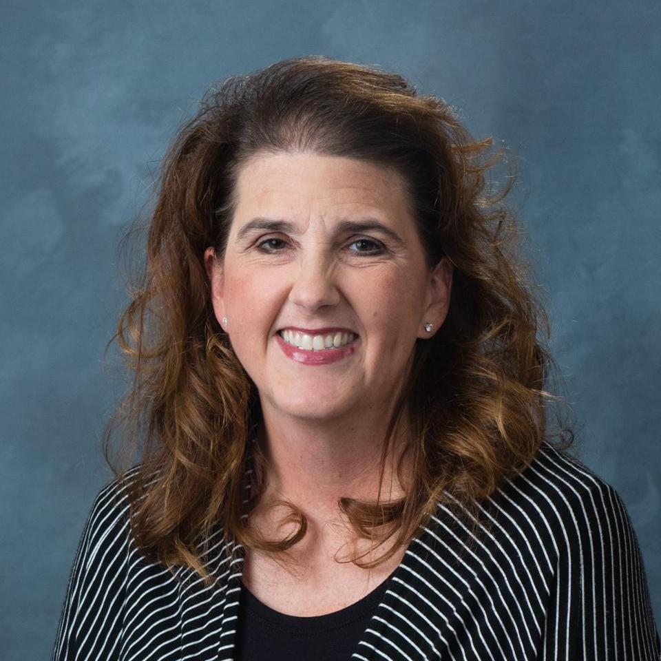 Julie Garrett's Profile Photo