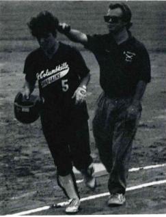 Coach John Hoffman 1990.png