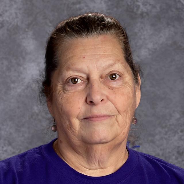 Kathy Flaherty's Profile Photo