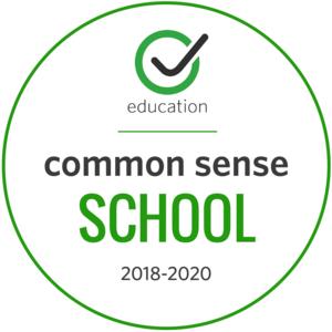 SchoolBadge2018-2020 (2).png