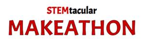 Stemtacular Makeathon.PNG