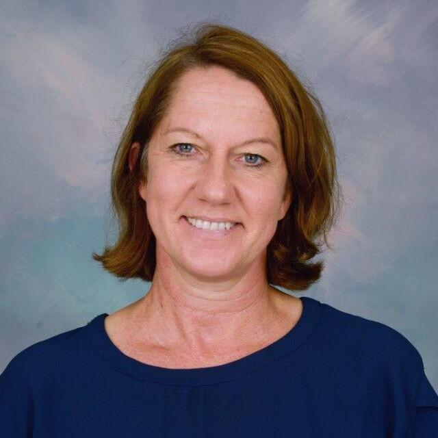 Monika Freeborn's Profile Photo