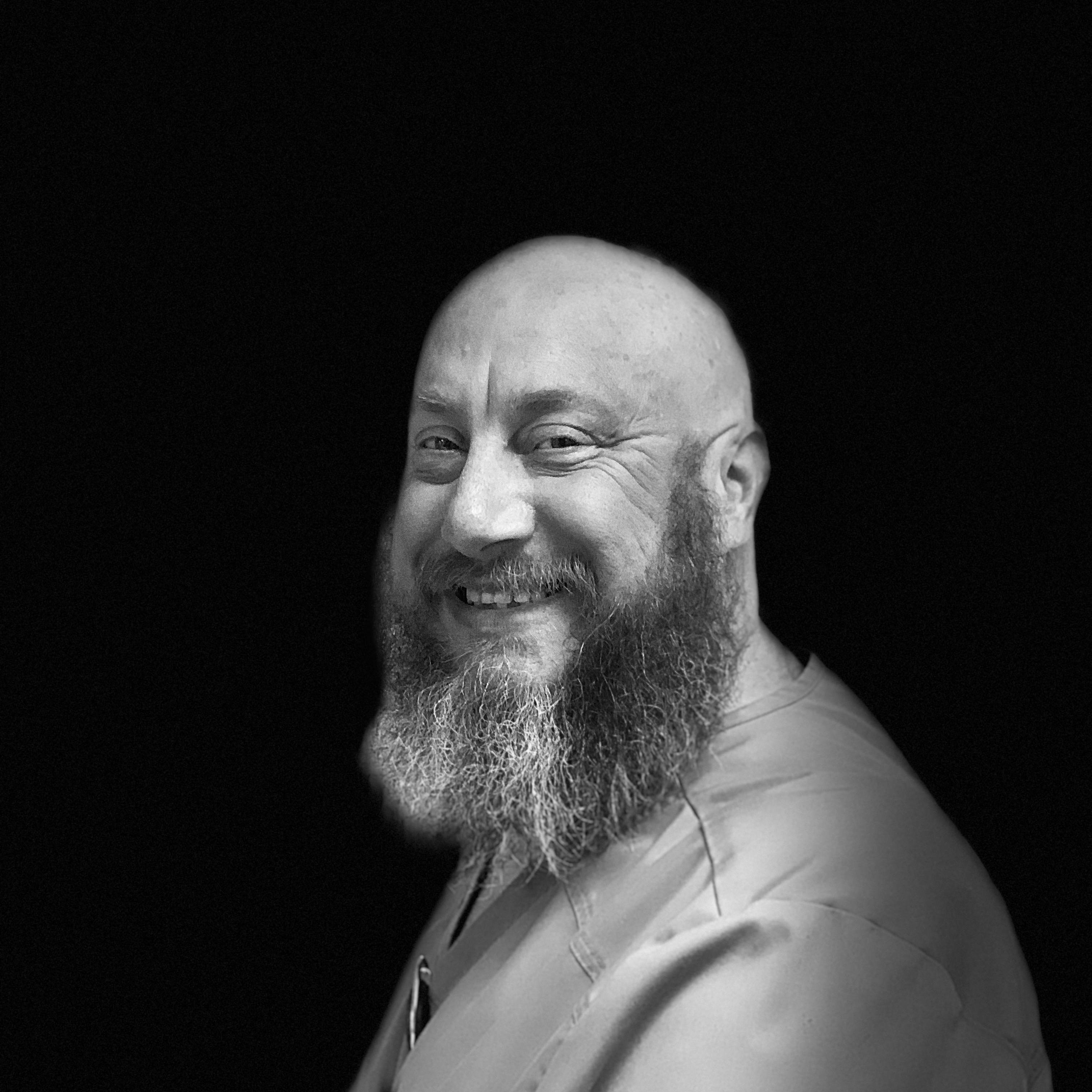 Harold Bastian's Profile Photo