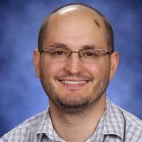 Andrew Grames's Profile Photo