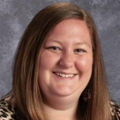 Heather Champion's Profile Photo