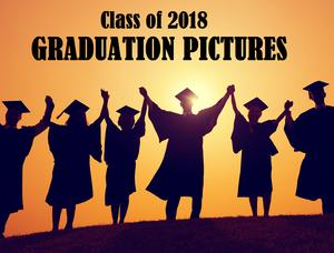 2018 Graduation Pictures.png