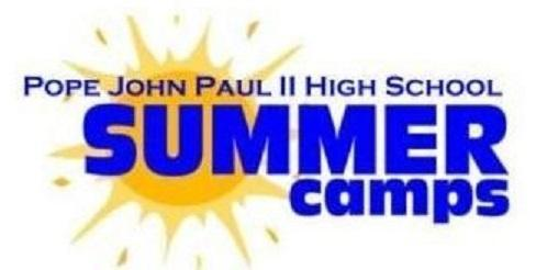 PJP Summer Camps Are Here! Thumbnail Image