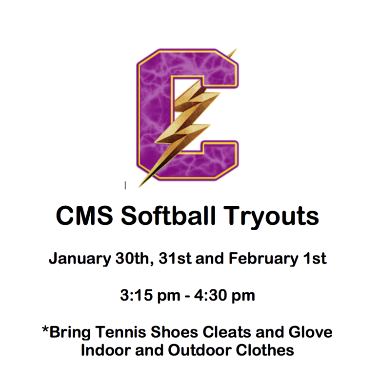 Softball Tryout Dates Are Here Featured Photo