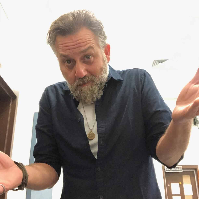 Vance Sarlow's Profile Photo