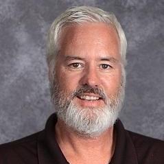 Sean Phillips's Profile Photo