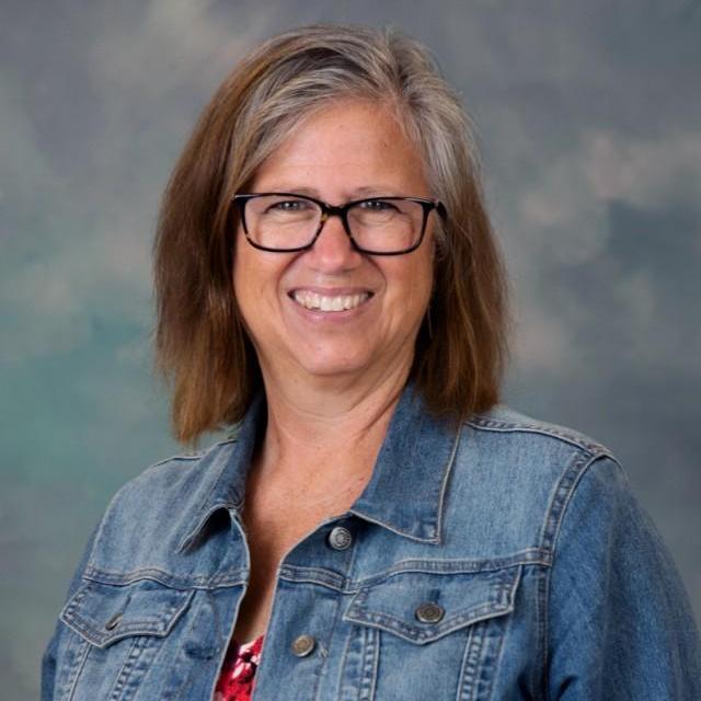 Kelly Himmler's Profile Photo