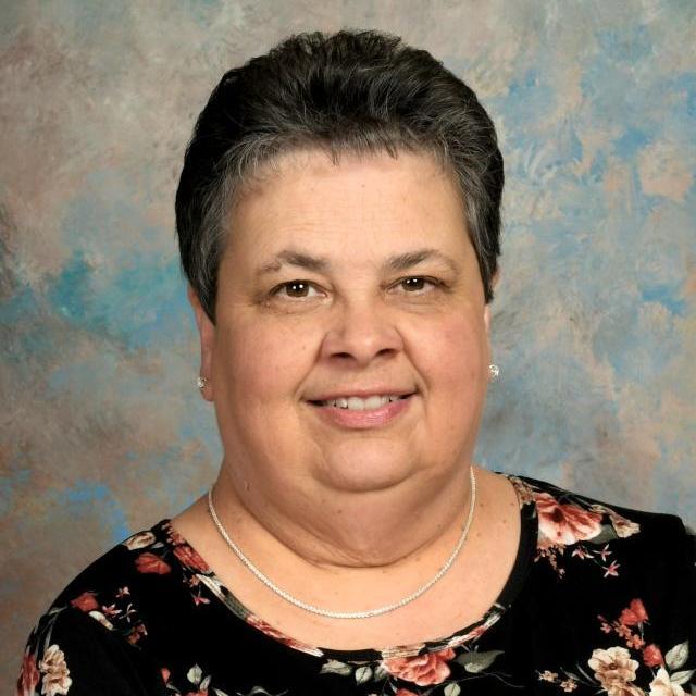 Janice Matherly's Profile Photo