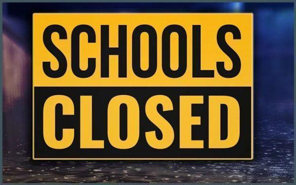 Milltown Public Schools Closed Featured Photo
