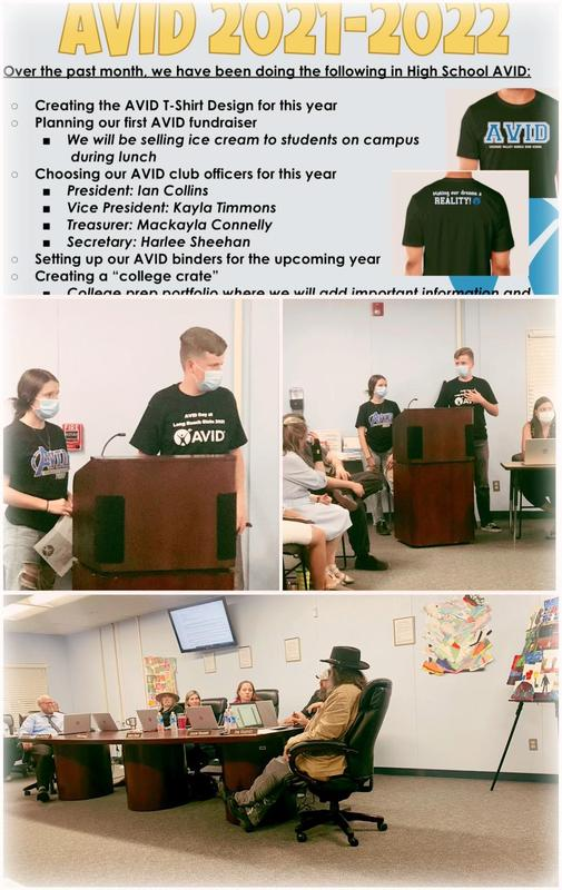 School Board Kelly Collage AVID Presentation September 2021 page 2.jpg