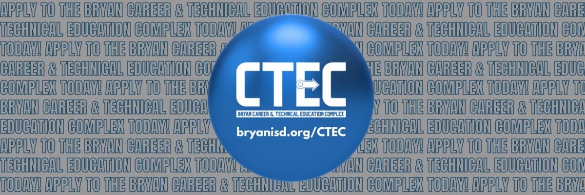 ctec applications open