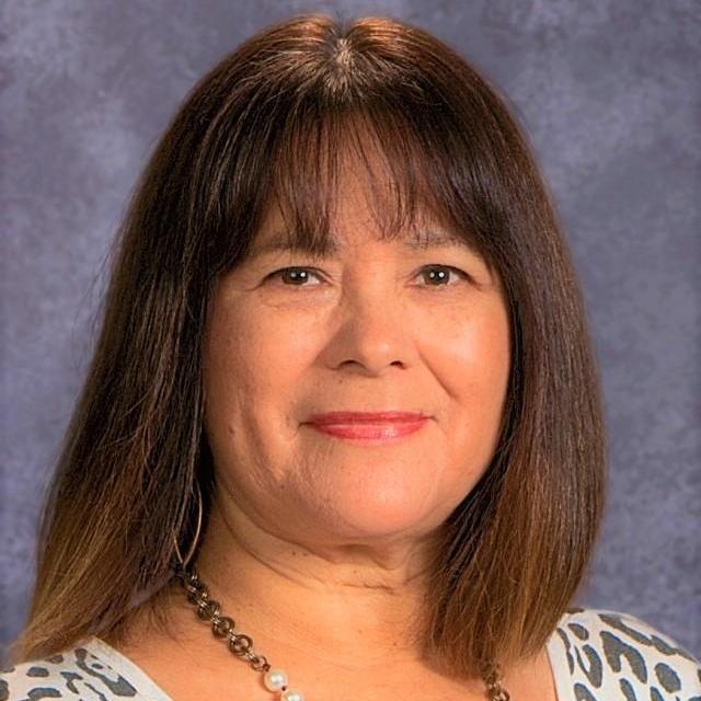 Gina Valdez's Profile Photo