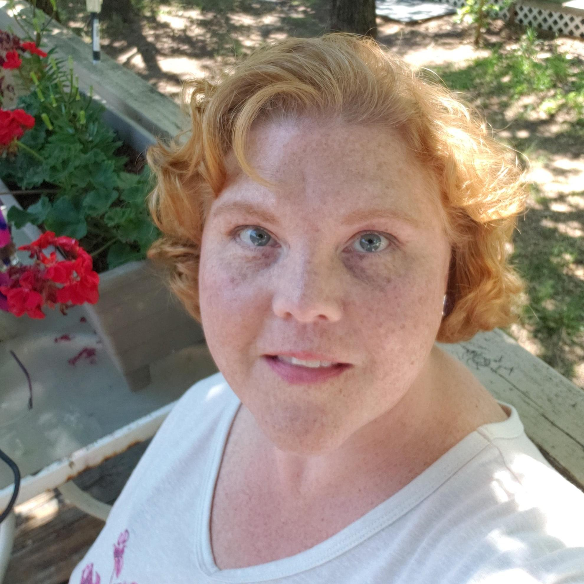Heather Day's Profile Photo