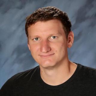Stephen Cutillo's Profile Photo