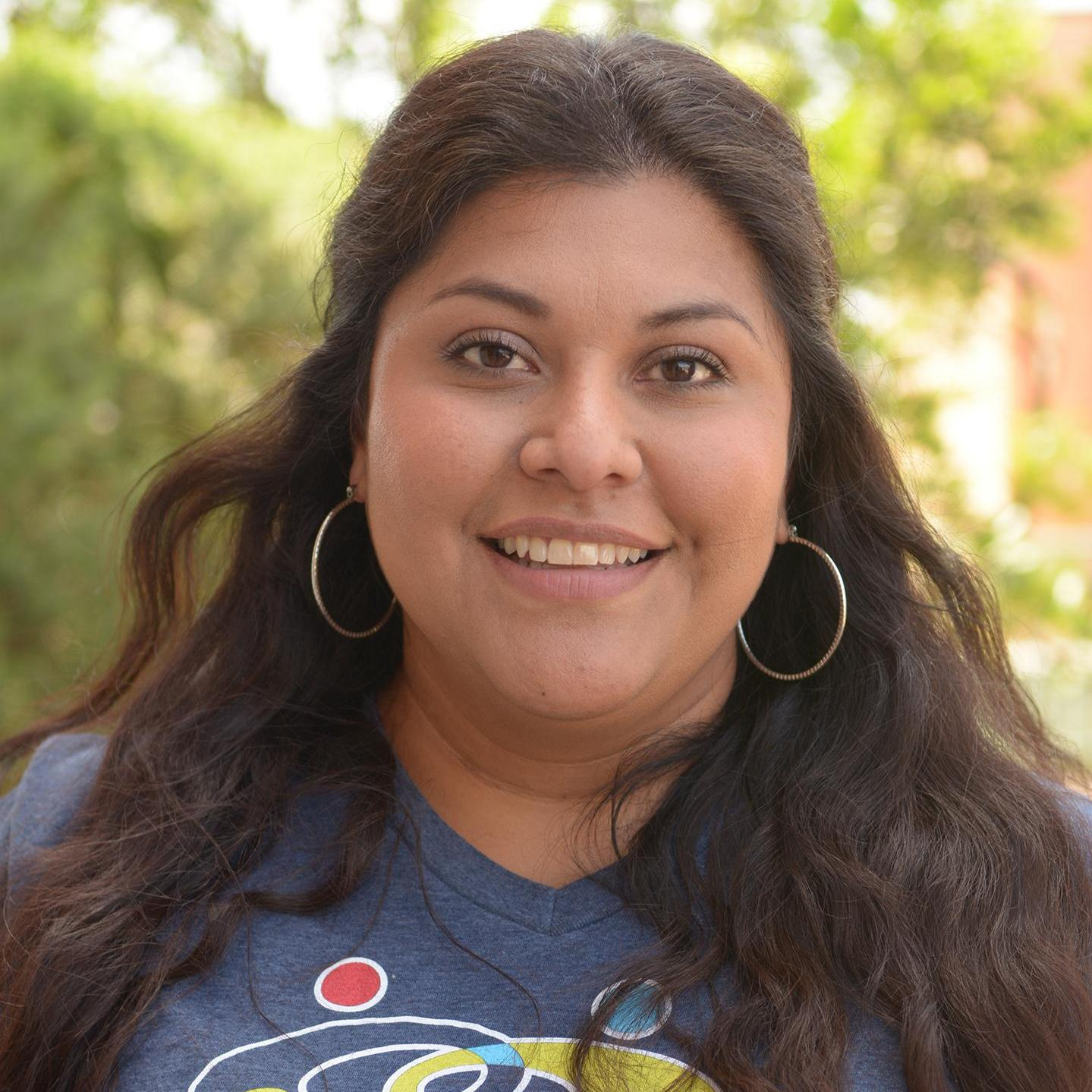Idalia Rodriguez's Profile Photo