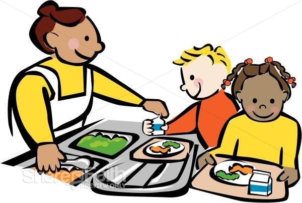 breakfast lunch menus students princess anne elementary school rh pes somerset k12 md us Elementary Lunch Line Clip Art School Lunch Clip Art