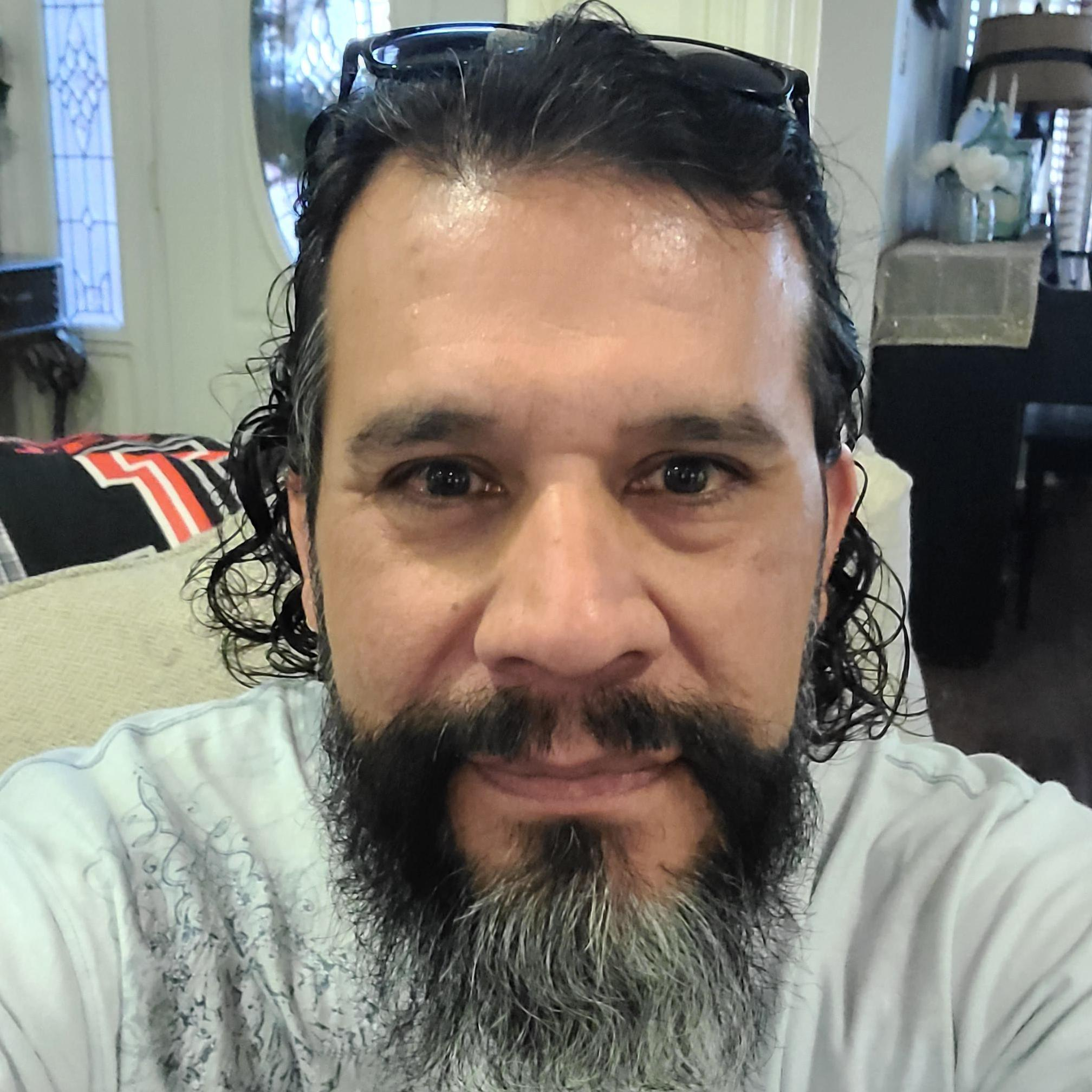 Cresencio Lopez's Profile Photo