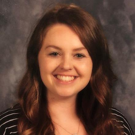 Abby Prescott's Profile Photo
