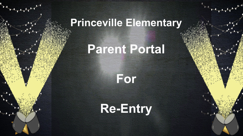 Parent Portal for Re-Entry Featured Photo