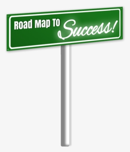 Roadmap to Success.png