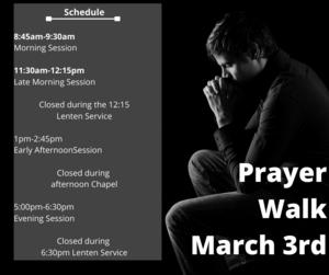 Prayer Walk for FB (1).png