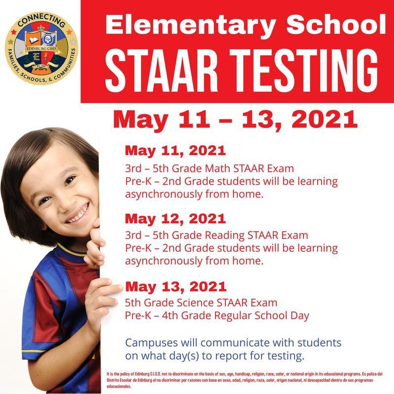star testing info eng.