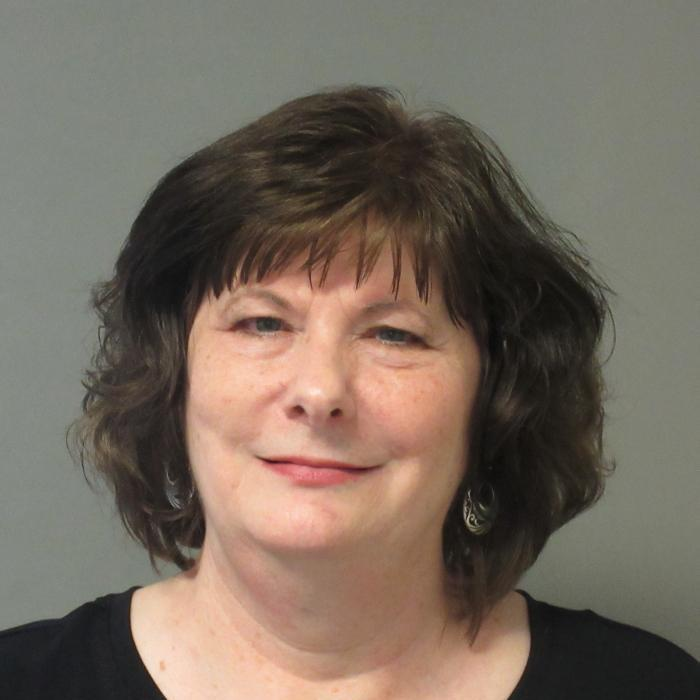 Darla Wallace's Profile Photo