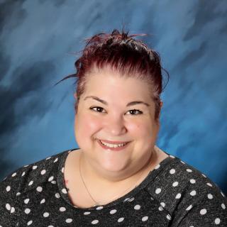 Jenn Ice's Profile Photo