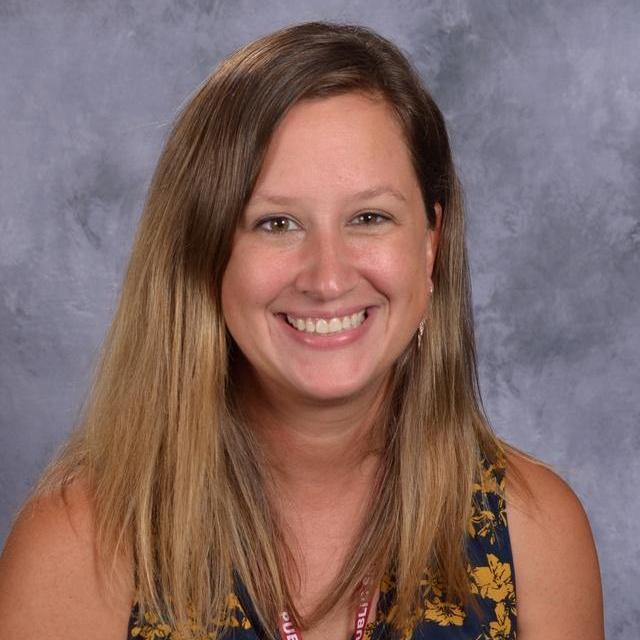 Theresa Smith's Profile Photo