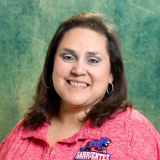 Liza Rodriguez's Profile Photo