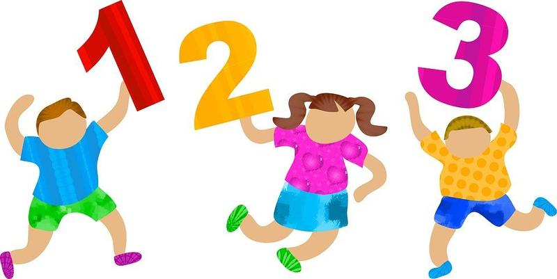 PreK & Kindergarten Round Up Scheduled Thumbnail Image