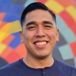 Chris Gonzalez's Profile Photo