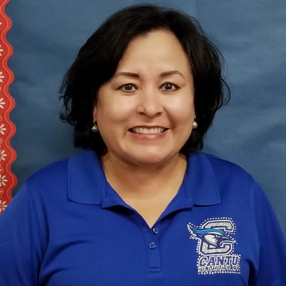 Maria Galloso's Profile Photo