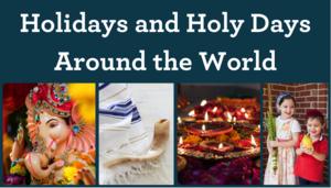 Holidays around world .png
