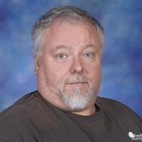 Brian Dybala's Profile Photo