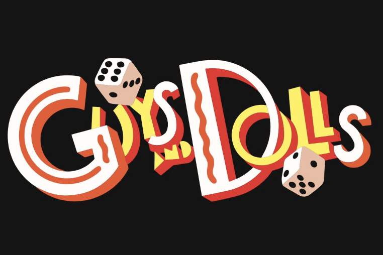 Guys and Dolls Theatre