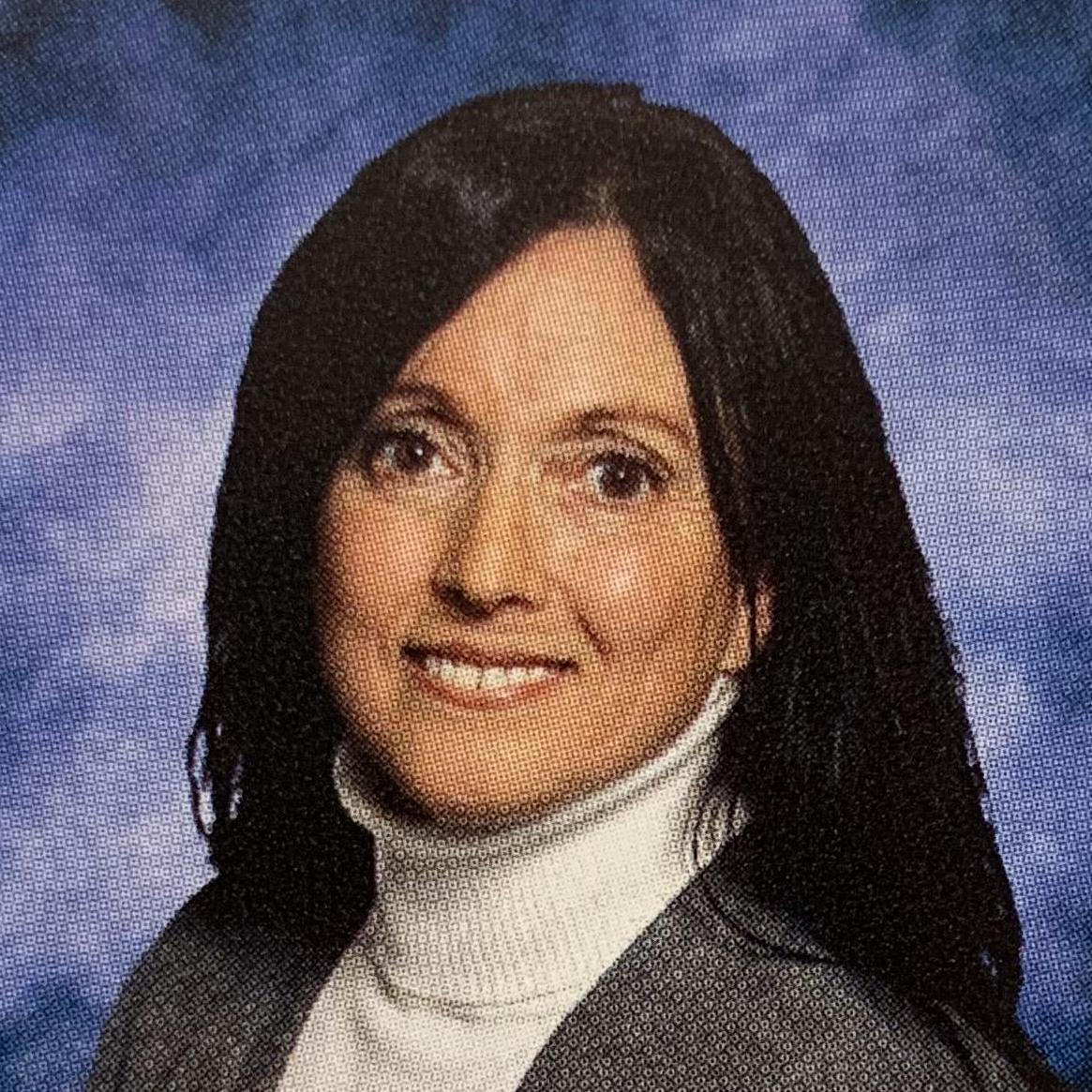 Gabriela Arnold's Profile Photo