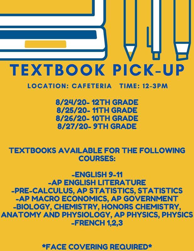 Textbook pick up 2.jpg