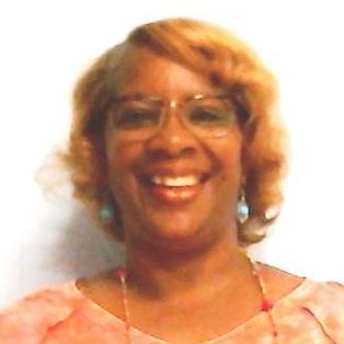 Sandra Woodard's Profile Photo