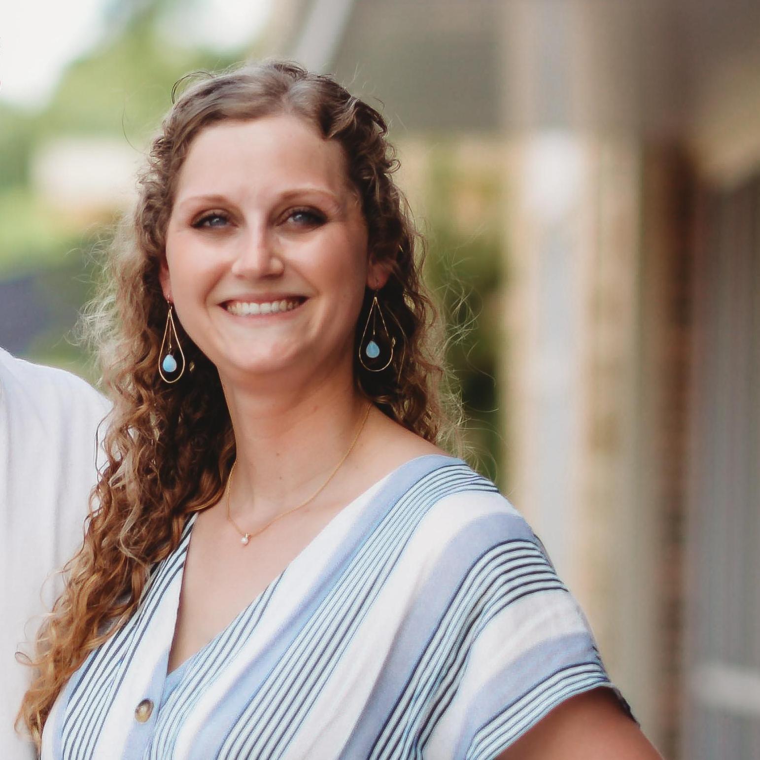 Lauren Henson's Profile Photo