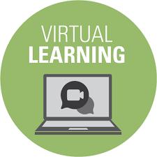 Virtual Learning Make Up Days- November 23rd- 24th Thumbnail Image