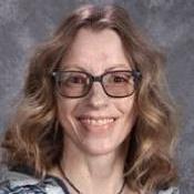 Lisa Harris's Profile Photo