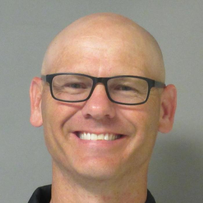 Elliot Kelley's Profile Photo