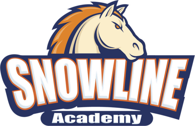 Snowline Academy Catalog of Courses Featured Photo